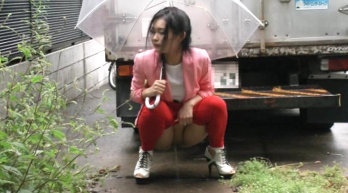 tsubame0031-01