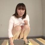 sanwa0183-01