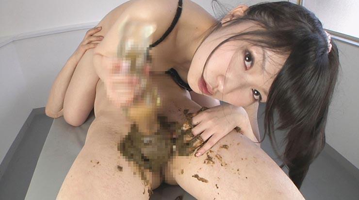 fetishjapan0421