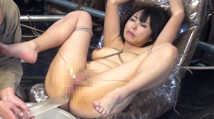 yorozunawa0012