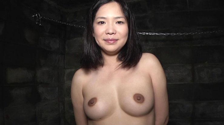 fetishjapan0642
