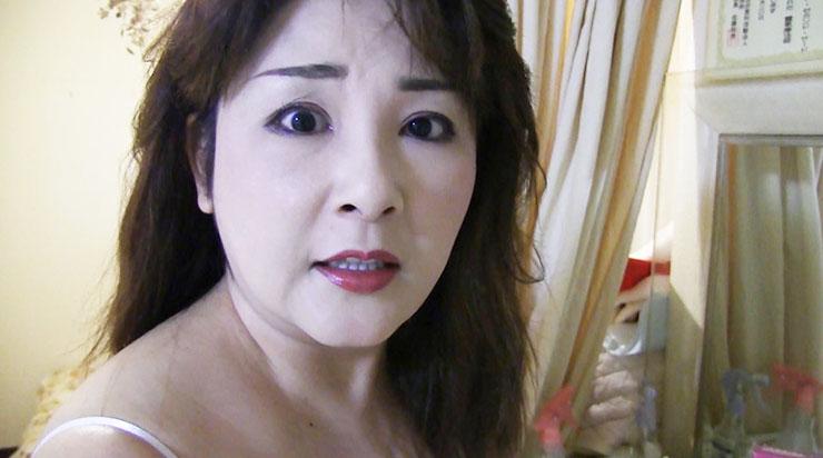 妄想うんこ劇場 序章 潜入!池袋!スカトロ伝説 SMクラブエルドラド~徳井唯